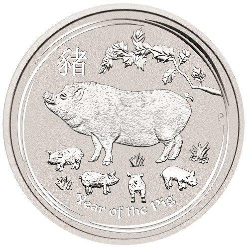 https://mennicakapitalowa.pl/pol_pl_moneta-srebrna-Rok-Swini-2019-1kg-srebra-198_1.jpg